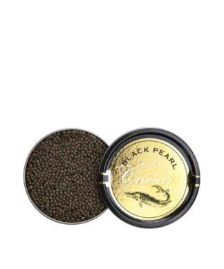 Beluga-Caviar-Black-Pearl